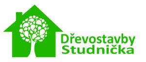 logo-pro-web